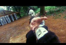 Xem Phim Hành Động Võ Thuật Hay Nhất – Sát Thủ Mất Trí – Thuyết Minh Full HD