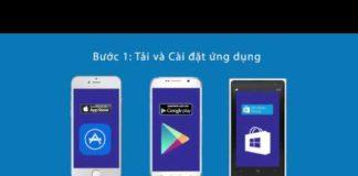 Xem BIDV Smart Banking – Hướng dẫn Tải & Đăng ký