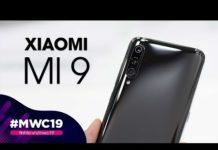Xem Trên tay Xiaomi Mi 9 – vẫn là chiếc điện thoại có hiệu năng và mức giá tốt