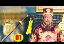 Xem Bao Công Sinh Tử Kiếp – Tập 1 | Phim Bộ Trung Quốc Mới Hay Nhất – Phim Kiếm Hiệp 2019