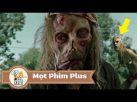 Xem 10 Siêu Phẩm Phim Kinh Dị Hay Nhất 2017 Không Dành Cho Người Yếu Tim | Best Horror Movies 2017