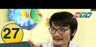 Xem Thứ Ba Học Trò – Tập 27 | HTV Phim Tình Cảm Việt Nam Hay Nhất 2019