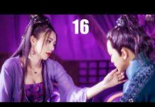 Xem Loạn Thế Hồng Nhan – Tập 16   Phim Bộ Cổ Trang Trung Quốc Mới Nhất 2019 – Thuyết Minh
