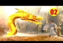 Xem Phim Kiếm Hiệp 2019 | Bảng Phong Thần – Tập 2 | Phim Bộ Trung Quốc Hay Mới Nhất 2019 – Thuyết Minh