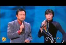 Xem Hài Hoài Linh – Thúy Nga – Chí Tài hay nhất : Ơn Trời Hoa Hậu Áo Tắm Đây Rồi
