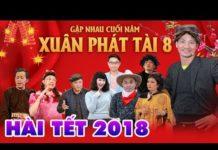 Xem Hài tết mới nhất 2018 | Xuân Bắc | Vân Dung | Tự Long | Công Lý – Tứ Trụ Danh Hài Bắc – Xem Ngay