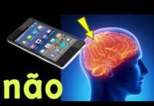 Xem sử dụng điện thoại có hại não? sóng điện thoại có ảnh hưởng não không?