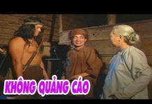 Xem Bộ phim cổ tích Đáng Xem Nhất Mọi Thời Đại – Cổ Tích Việt Nam