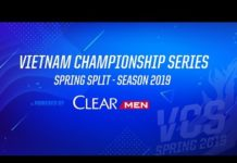 Xem CR vs. FTV | GAM vs. SGD (Bo3) – VCS Mùa Xuân 2019 – W5D1