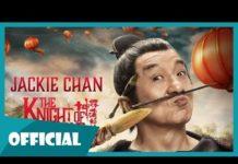 Xem Rap về Thành Long (Jackie Chan) – Phan Ann
