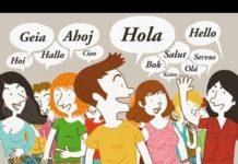100 câu giao tiếp thông dụng bằng Tiếng Pháp (phụ đề Tiếng Việt)