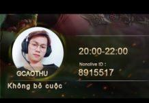 Xem 13h qua nonolive id 8915517 event tặng thẻ điện thoại MVP thua 50k, MVP thắng 100K