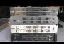 Xả hàng. Lọc xì bãi, công nghệ USA EQ1231, EQ231 lọc sạch (Giá 1,6tr). 0916957808