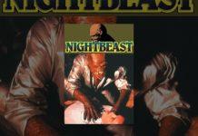 Xem Nightbeast – Full Length Movie – NSFW