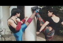 Xem Phim Hành Động Võ Thuật Hay Nhất – Nhiệm Vụ Truy Sát – Thuyết Minh Full HD