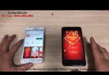 Xem Dùng quy luật bầu cua 2019 & Hack bau cua điện thoại chơi game