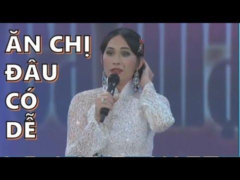 Xem Hài Hoài Linh – Trường Giang – Chí Tài hay nhất : Heo Ơi Làm Chồng Em Nhé