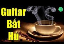Xem Hòa Tấu Guitar Không Lời | Những Ca Khúc Bất Hủ Nghe Mãi Vẫn Hay | Nhạc Sống Mai Lan