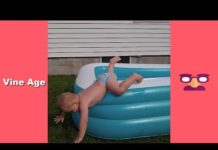 View TRY NOT TO LAUGH or GRIN / FunnyFails Compilation of December 2016 Pt. 1 – Vine Age✔