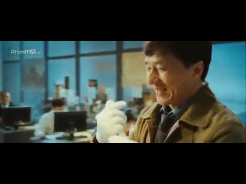 Xem Phim Hài Thành Long Hay HD   Thuyết minh