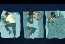 Xem Dùng điện thoại trước khi ngủ đừng bao giờ quên làm 5 việc này để tránh ung thư bất ngờ