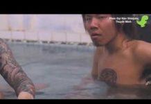 Xem Phim Võ Thuật   Thành Long   Đại Não Thuyết Minh   Phim Hài Hước   Phim Le Hay