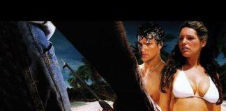 Xem Phim Hành Động Mỹ Hay Nhất 2019 – Đảo Sống Còn – Phim Hành Động Mới Nhất Full HD Thuyết Minh