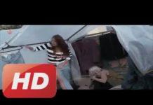 Xem Phim Hành Động Mỹ Hay Nhất 2019 – Kungfu Đặc Nhiệm Full HD
