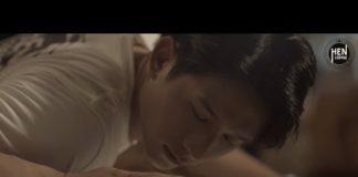Xem [PHIM ĐAM MỸ – BOY LOVE HAY NHẤT 2018] TIỆM TẠP HÓA CÔ HAI TRÀ: HẸN YÊU  (ENG SUB)