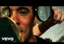 View Dave Matthews Band – Funny the Way It Is