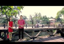 TCCT 74 Du lich dao Bali