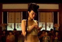 Xem Vương Triều Mỹ Nhân – Phim 18 Phim Tình Cảm Mới Nhất 2018 – Phim 18