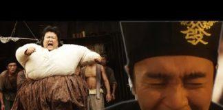 Xem Châu Tinh Trì – Phim Hài Bá Đạo Hay Nhất Thuyết Minh Cực Hay