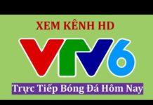 Xem 🔴Xem Tivi Kênh VTV6 ! Trực Tiếp Bóng Đá Hôm Nay! Không Khí Trước Trận Đấu Việt Nam Vs Nhật Bản