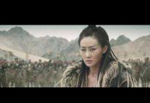 Xem Phim Võ Thuật Thành Long mới nhất thuyết minh 2017 Full HD