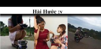 Xem Những Clip Hài Hước Nhất Tik Tok Việt Nam Trong Tuần Qua – Video Vui