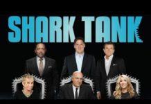 Xem Shark Tank; Season 10 Episode15