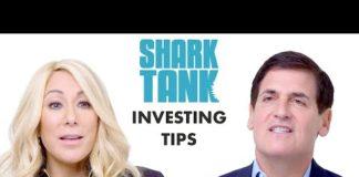 Xem Shark Tank's Cast's 11 Best Investing Tips | Vanity Fair