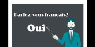 Xem Ngay 100 câu giao tiếp Tiếng Pháp thông dụng nhất bắt buộc phải biết (Phần 1)