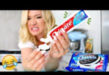 View Funny Pranks for April Fools!! Roommate Wars