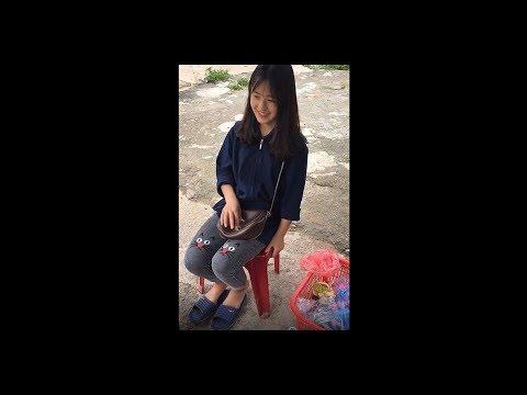 Xem Cười lăn lóc với những tình huống Lầy hài hước tik tok Việt Nam – Clip Hài P4