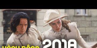 Xem THÀNH LONG 2018 | Phim Hành Động Hài Hước Hay Nhất Hollywood