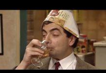 Xem Do-It-Yourself Mr. Bean | Episode 9 | Mr. Bean Official