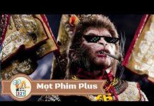 Xem 10 Phim Hài Tây Du Ký Cải Biên Cực Bựa Hay Nhất Mọi Thời Đại Phần 1 | Best Sun Wukong Movies