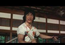 Xem Thành Long || Tinh Võ Môn || phim võ thuật xưa kinh điển || phim độc quyền