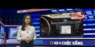 Xem Tư vấn phần mềm chỉ đường cho chiếc xe của hơi bạn    Xe và Cuộc sống