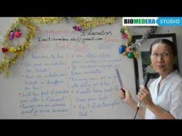 Xem Video Tiếng Pháp giao tiếp – Đi xe Bus và hỏi đường đi của xe bus (Prendre le bus)