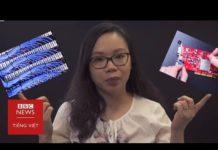 Huawei: Đột nhập vào lâu đài công nghệ 5G