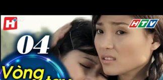 Xem Vòng Tay Ấm – Tập 4 | Phim Tình Cảm Việt Nam Hay Nhất 2019