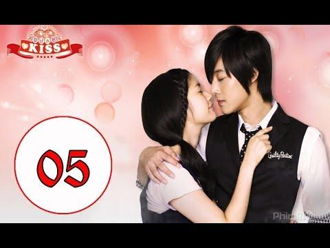 Xem Chinh Phục Thiên Tài Tập 05 | Phim Bộ Hàn Quốc Hay Nhất